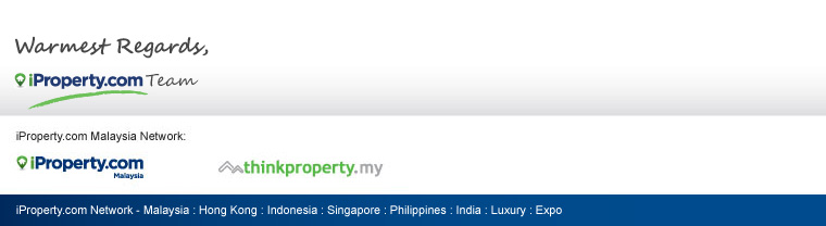 iProperty.com Expo